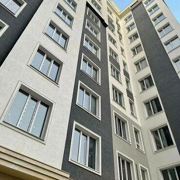 Продается квартира: Элитка, 3 комнаты, 83 кв. м