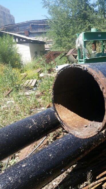 профлист-цена-бишкек в Кыргызстан: Продаю б. У трубы 219.t 6×.7×.8mm325 t 7 ×8 mm426 t 8mm Сетка