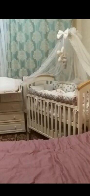Подаётся детский манеж производства (Россия) пользовались только пол г