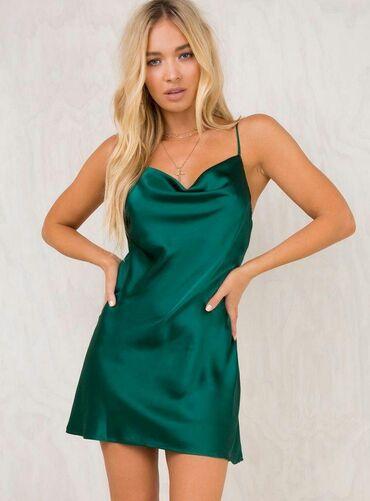 брендовые одежды в Кыргызстан: Требуются квалифицированные швеи в цех ж/одежды платья. Высокие