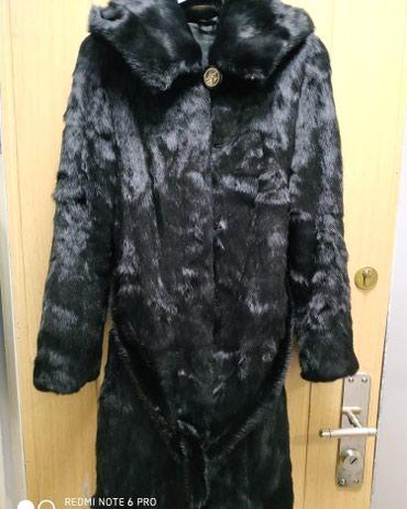 Норковые шубы дёшево с ломбарда в Бишкек