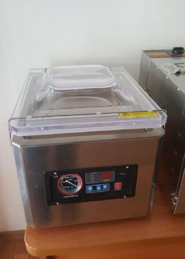 aro 24 2 5 mt - Azərbaycan: Paketləmə aparatı paketleme Vakum paketlemeAparat vasitəsi ilə