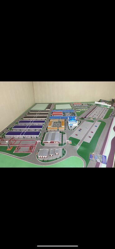 Недвижимость - Дачное (ГЭС-5): Продаю или меняю ангар, В НОВОМ ТОРГОВО ЛОГИСТИЧЕСКОМ ЦЕНТРЕ КАРАВАН