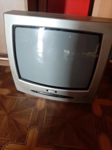 Ostalo | Futog: Tv Radi normalno