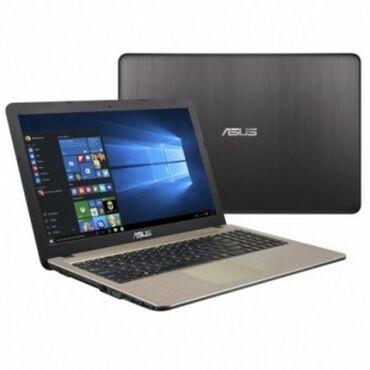 Asus X540MA-GQ008T 90NB0IR1-M01970Б/уДиагональ экрана, дюйм