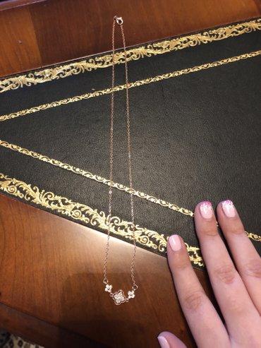 925 ασημι, δεν μαυριζει!! υπεροχο κοσμημα σε ροζ χρυσο! σε Βόρεια & Ανατολικά Προάστια - εικόνες 2