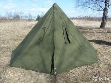 Шьем палатки,сумки, чехлы на стулья, наматрасникискатертисалфетки