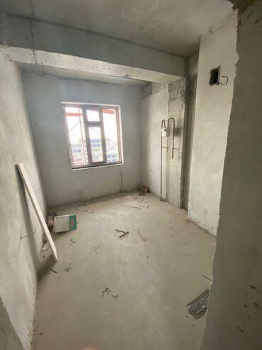 оформить виза в италию в Кыргызстан: Продается квартира: 3 комнаты, 92 кв. м