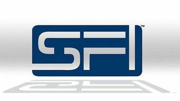 Rad od kuce uz SFI kompaniju. Nemate mogucnosti ili su male plate? Sfi - Despotovac