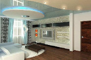 с мягкий мебель в Кыргызстан: Мебель для квартиры на заказ в БишкекеМебельная компания Монарх Мастер