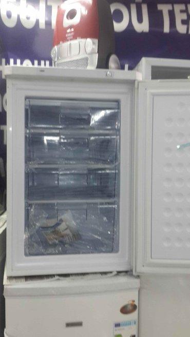 Морозильные камеры! для ваших магазинов!  в Бишкек
