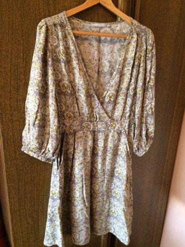 Prelepa haljina, velicina 36 (S ili manji M) - Belgrade