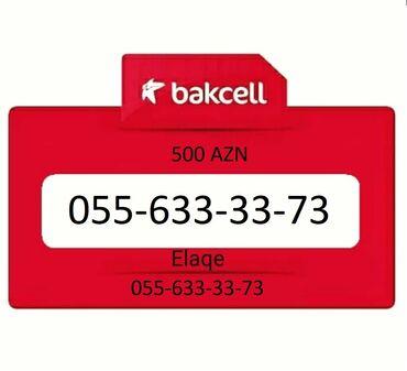 bakcell smartfon - Azərbaycan: Satılır Bakcell nömrəsi . Продается номер Bakcell