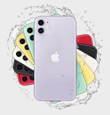 Скупка телефонов: айфон Самсунг итд Предлагайте варианты. Выкуп
