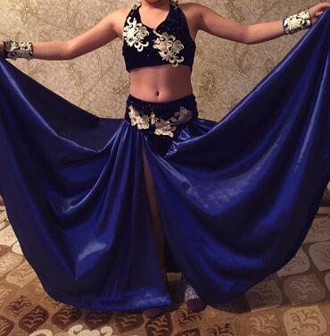 Танцевальный костюм, размер на 40-44