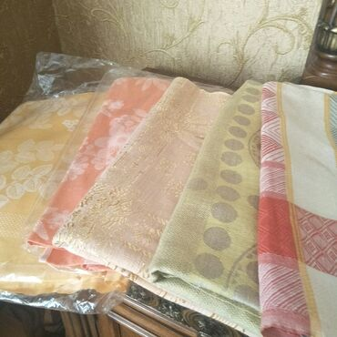 Tekstil - Azərbaycan: Tekstil