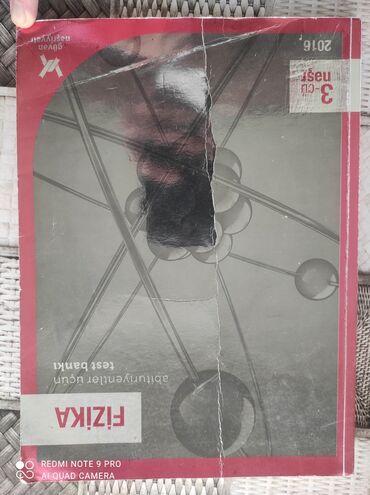 32 elan | İDMAN VƏ HOBBI: Fizika Güvən