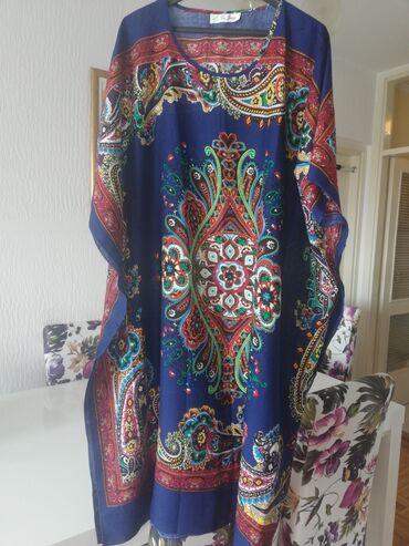 Volan - Srbija: Haljine za elegantno popunjene dame. I za osobe koje vole da nose
