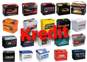 Akumlyator kreditAkumyator akumluyator akumluyator akkumulyator