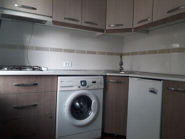 дома 77 серии в Кыргызстан: Продается квартира: 1 комната, 34 кв. м