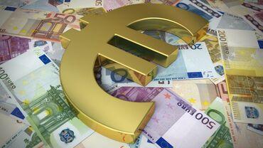 Sam svoj gazda - Srbija: Informacije: vincentdriancourt15@gmail.comJa sam g. Vincent
