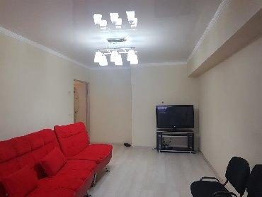 htc 400 в Кыргызстан: Сдается квартира: 2 комнаты, 50 кв. м, Бишкек