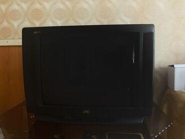 Телевизоры в наличии 3 шт