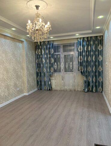 Продается квартира: Элитка, Госрегистр, 2 комнаты, 63 кв. м