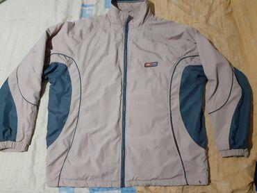 Muska-jakna-l - Srbija: Muska jakna veliki xl