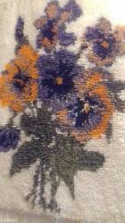 tri tapiserije - Novi Sad