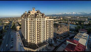 жк восток сити бишкек в Кыргызстан: Сдается квартира: 1 комната, 52 кв. м, Бишкек