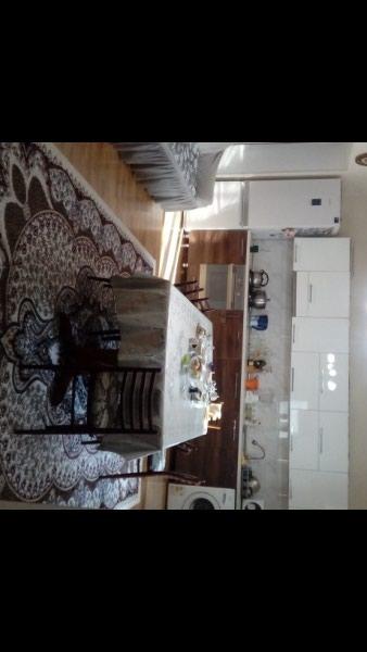 саманный кирпич в Кыргызстан: Продажа Дома : 140 кв. м, 5 комнат