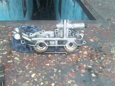 M 54 motor vanusu əla vəziyətdə