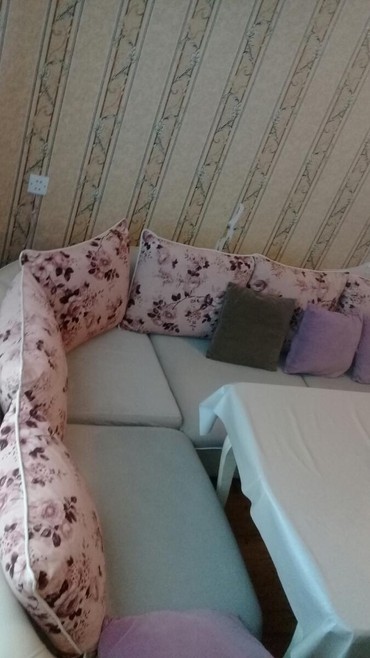 tankdakı divanlar - Azərbaycan: Divan uglavoy teze kim 600azn