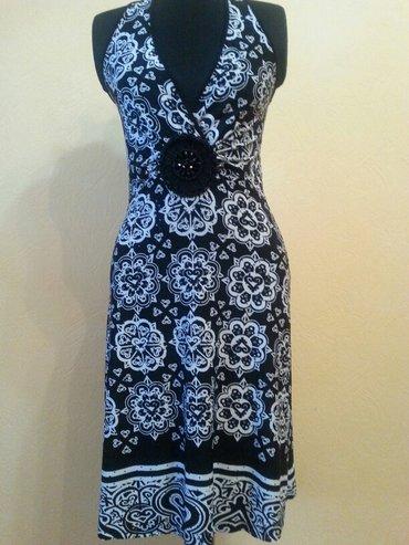 Продаю платье , р. 46-48, прилагается в Бишкек