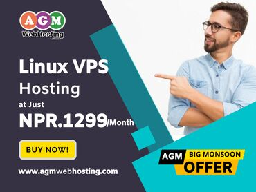 Hosting in Nepal -Web Hosting in Nepal  Make your day Today !! This Su