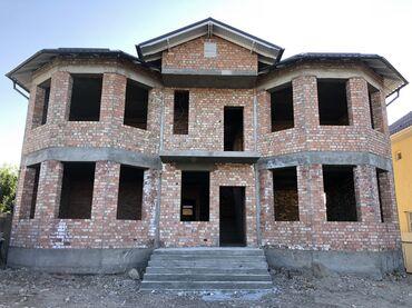продажа лед ламп на авто в Кыргызстан: 300 кв. м 6 комнат, Забор, огорожен