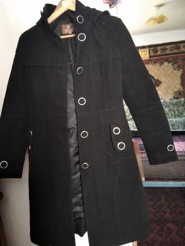 Пальто - Сокулук: Много вещи для женщина дёшево Срочно. Стильный очен удобный пальто