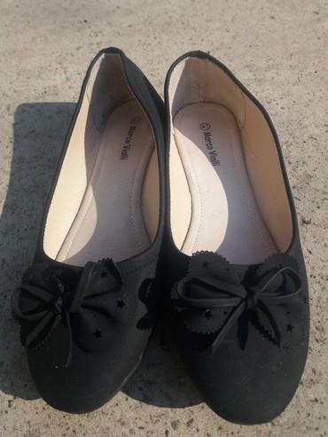 Ženska obuća   Ruski Krstur: Sandale,nove  Nošene jednom za svadbu