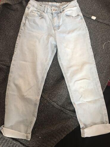 Продаются джинсы,сумки Состояние; отличное