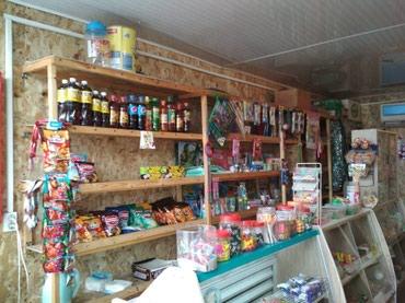 Срочно Продаю 20 тонный контейнер в Бишкек