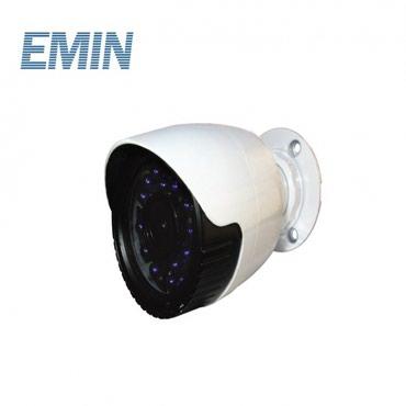 IP камера Emin-849-200L 2МP в Бишкек
