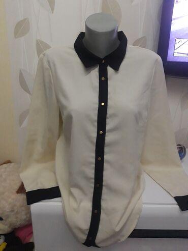Jako zanimljiva košulja za 250 dinara. Pogledajte i ostale moje oglase