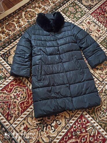 Продам куртки,в хорошем состоянии. Размер стандартный от 42 до 48. Хол