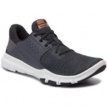 Nike 100% оригинал кроссовки