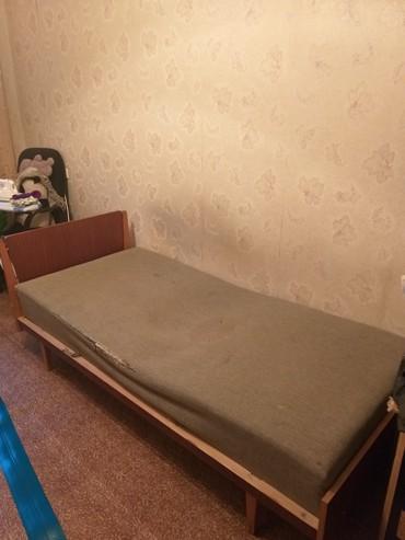 Срочно!Продаю кровать. в Бишкек