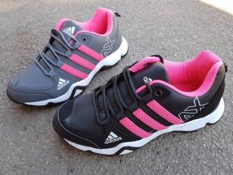 Ženska obuća   Sopot: Adidas nepromočive ženske patike brojevi 36-41