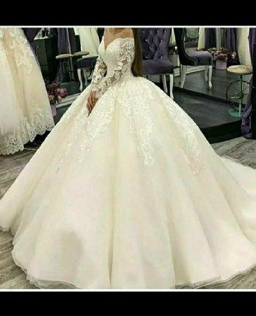 бу свадебное платье в Кыргызстан: Свадебный платьяНе смотря на карантин мы принимаем клиентов по запису