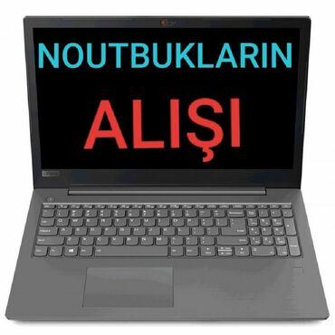 ucuz notebook fiyatları - Azərbaycan: İşlenmi xarab noutbukların yüksek qiymetle alisiİslenmis xarab noutbuk