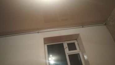 Дома в Нарын: Аренда Дома от собственника Долгосрочно: 25 кв. м, 2 комнаты